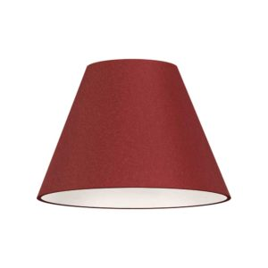 small card shade by the limehouse lamp company
