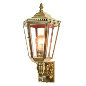 Windsor Wall Light from Limehouse lighting